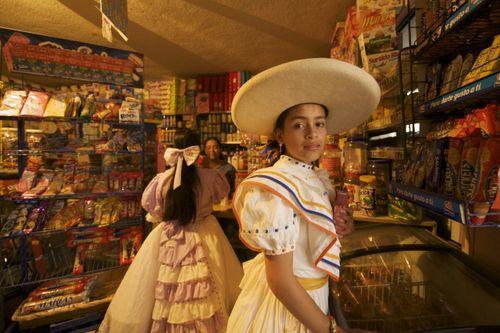 SanMiguel_20081111_3257